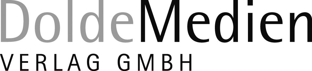 DM_Logo_transparent